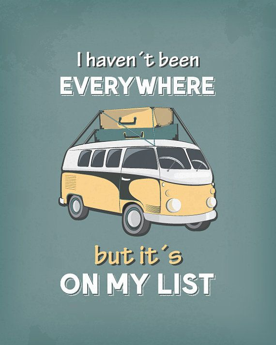 Vw Quote Amusing Pinterest 상의 Volkswagen Quotes에 관한 상위 10개 이미지  로고
