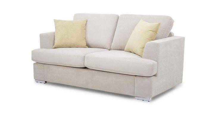 Freya 2 Seater Sofa Freya Dfs Lounge 2 Seater Sofa