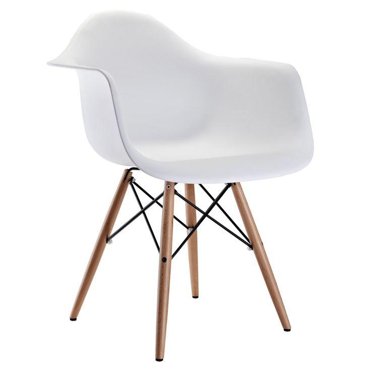Best + Modern furniture stores ideas on Pinterest