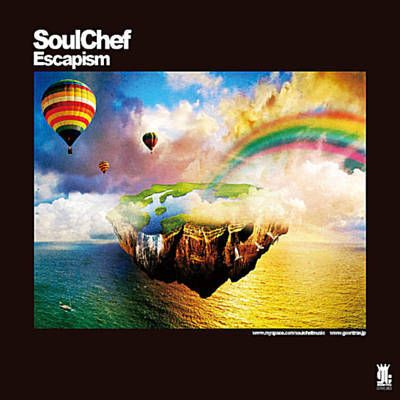 Found Write This Down by SoulChef Feat. Nieve with Shazam, have a listen: http://www.shazam.com/discover/track/57157822