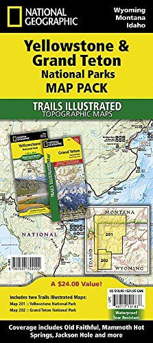 1000 Ideas About Yellowstone Map On Pinterest Yellowstone Vacation Map Of Yellowstone And