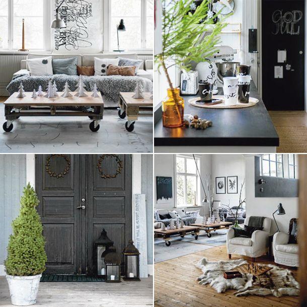 55 beste afbeeldingen over binnen en sfeer op pinterest verwijderbare wand bank opslag en - Ad decoratie binnen ...
