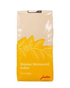Malabar Monsooned, India 250gr - καφές Jura