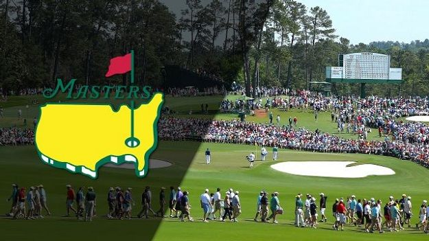 The Masters Golf 2017: Live Scores, Updates from Round 1 at Augusta National https://golf-masters.org
