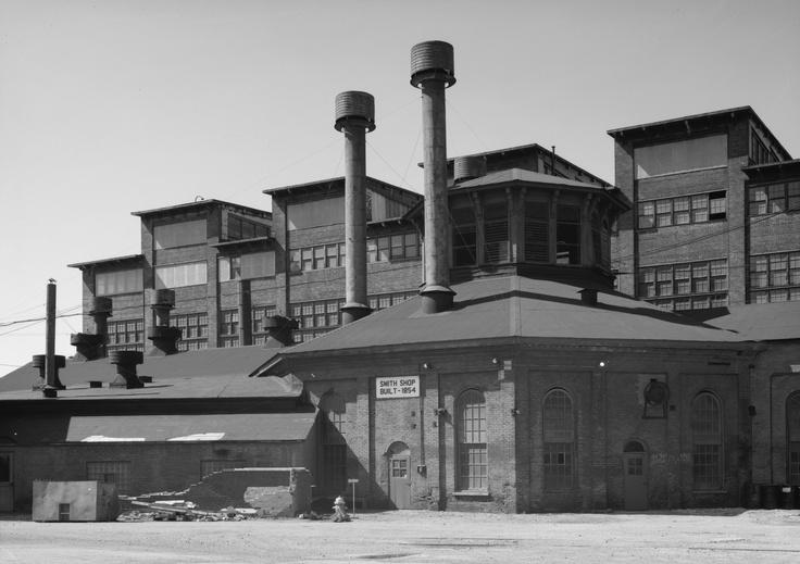 Cambria Iron Company, Johnstown, PAJohnstown Pennsylvania, Historical Buildings, Cambria Iron, Johnstown History, Pamies Hometown, Hometown Johnstown, Iron Company, Hometown J Town, Dads Hometown