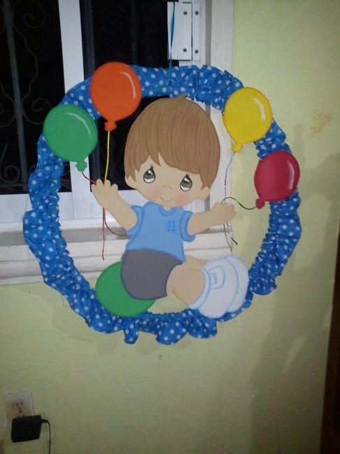 36 mejores im genes sobre decorado en pinterest murales for Decoracion de aulas infantiles