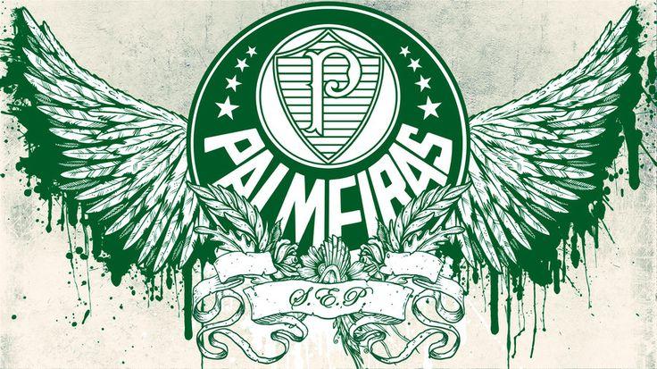 Palmeiras 2016