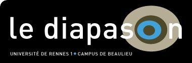 Planète Rennes 1, rentrée Universitaire : découvrir le campus en concerts et événements