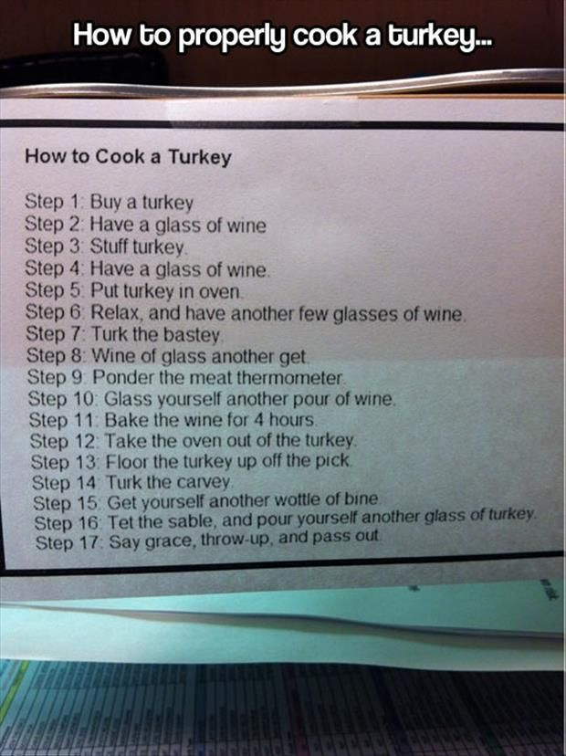 how to cook a 12 lb turkey
