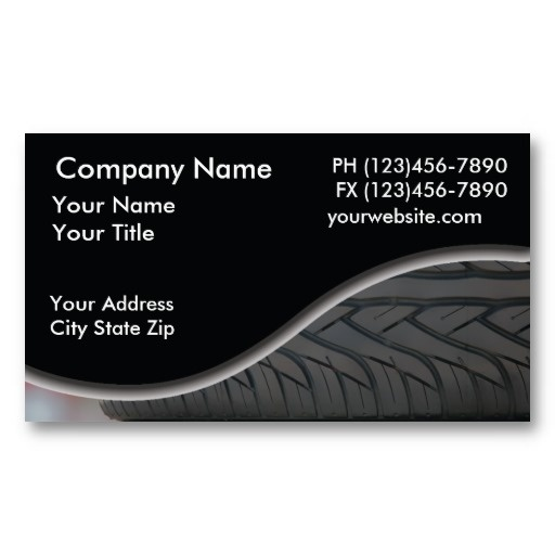 19 best auto detailing business cards images on pinterest auto automotive business cards reheart Image collections