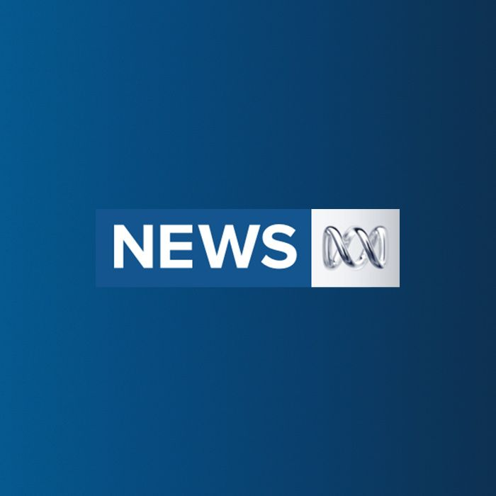 Drinks: NZL 6/227 (59.0), AUS 4d/556 - 1st Test - ABC Grandstand Sport (Australian Broadcasting Corporation)