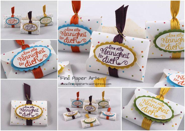 stampin-up-kleine-umschlc3a4ge-fc3bcr-mini-schokolade-fine-paper-arts.jpg 800×566 Pixel