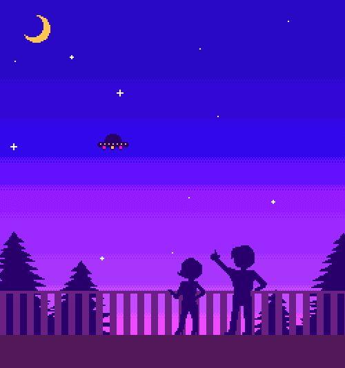 Sad Small Girl Wallpapers Love Light Amp Fairy Dust ★★★purple★★★ In 2019 Pixel