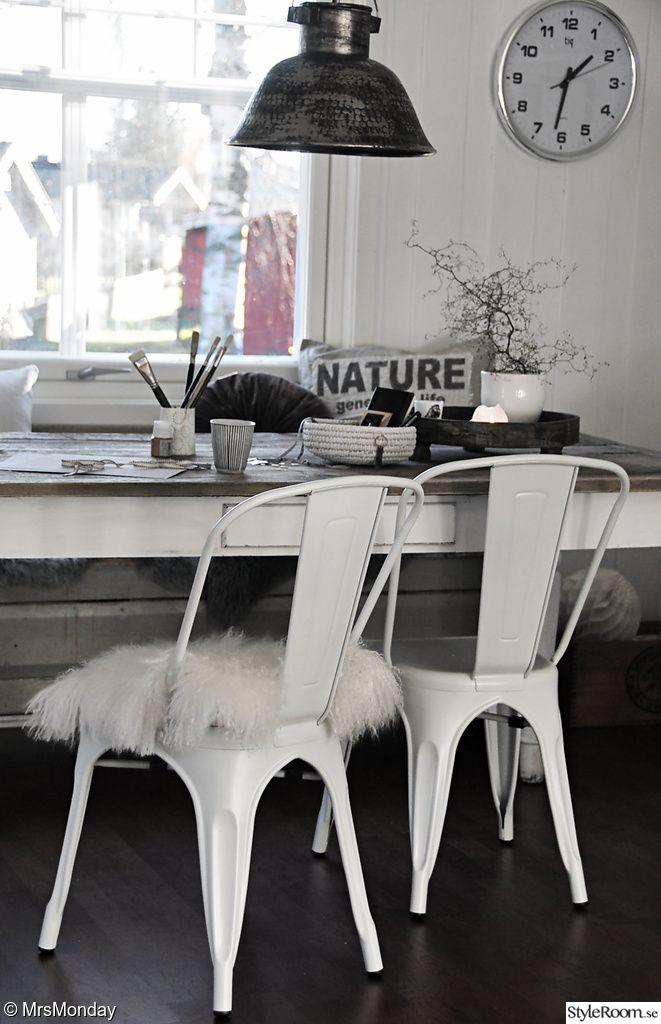 StyleRoom.se - chairs, kitchen