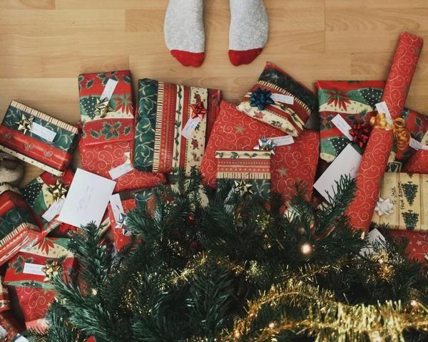 7 idei de cadouri pentru toată familia