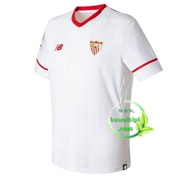 Sevilla-17-18-HOME-ZZ00A.jpg (601×601)