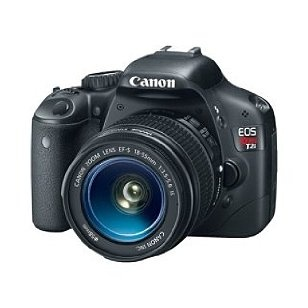 Canon EOS Rebel T2i 18 MP CMOS APS-C Sensor DIGIC 4 Image Processor Full-HD Movie Mode Digital SLR Camera with 3.0-inch LCD and and EF-S 18-55mm f/3.5-5.6 IS Lens.  List Price: $699.00  Sale Price: $649.00  More Detail: http://www.giftsidea.us/item.php?id=b0035fzjhqCanon Eos Rebel, Mode Digital, Mac Book, Aps C Sensor, Dreams Cameras, Digital Slr Cameras, Movie Mode, Image Processor, Cmos Aps C