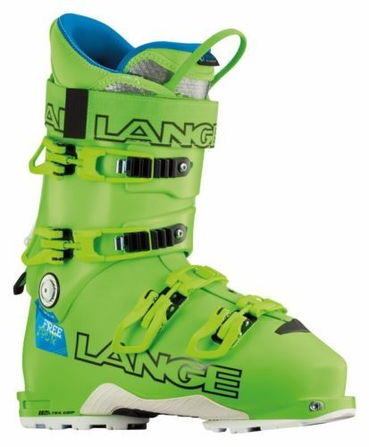 Downhill Skiing 16059  Lange Xt 130 Size 10-10.5   28.5   Ski Boots Sale  New -  BUY IT NOW ONLY   499 on  eBay  downhill  skiing  lange  boots e6548b8cc5d8