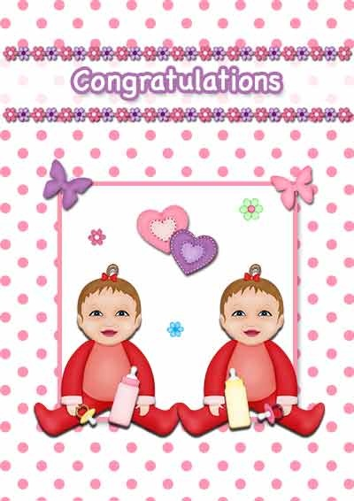 13 Best Free Printable Baby Cards Images On Pinterest
