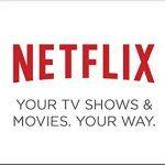 Buy Netflix Gift Card Online