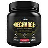 [Creatine Muscle Builder] -  http://www.usatimeoffer.com/CreatineMuscleBuilder/legion-recharge-post-workout-supplement-best-all-natural-muscle-builder-r/ -  Professional athletes and bodybuilders turn to creatine supplements when they want to get the most out of their workout. With Muscle Advance, you'll get the same secret used by pro athletes and bodybuilders to get the bodies you see on TV.    #MuscleBuilder #Creatine