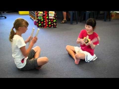 E Papa Waiari - Maori stick game for Scouts to perform at Blue and Gold Luau   another link http://www.youtube.com/watch?NR=1=142cFuz7vMo=endscreen