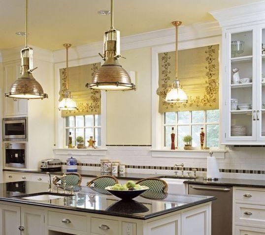 101 Indoor Nautical Style Lighting Ideas Nautical Decor Nautical