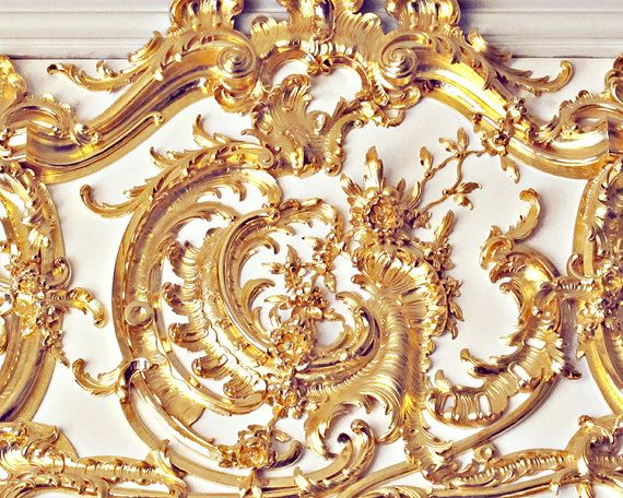 82 Best Images About Rococo On Pinterest Baroque