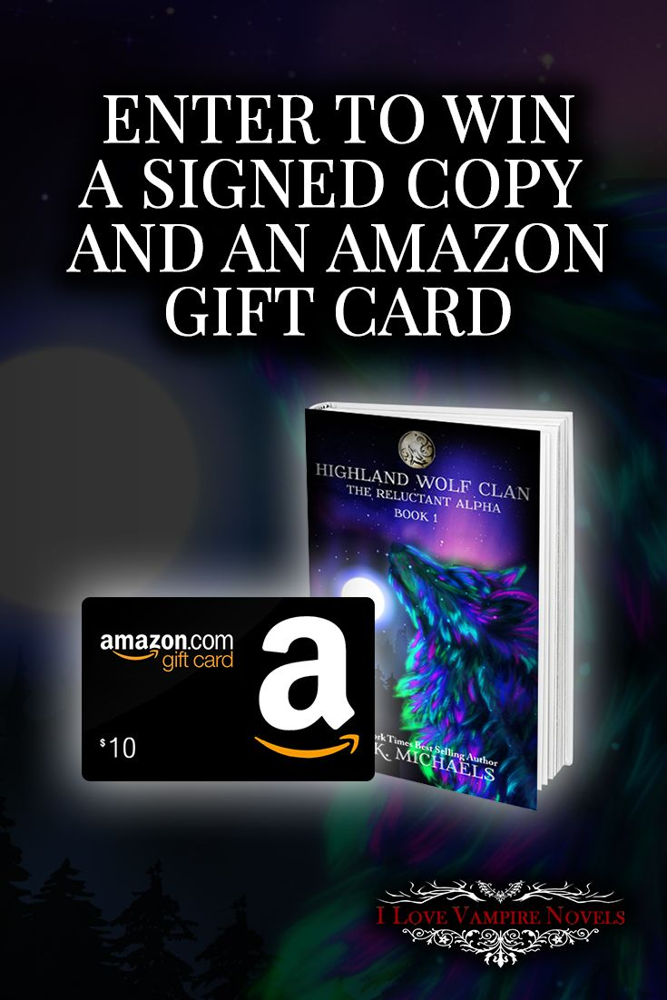 Win A $10 Amazon Gift Card, Signed Copy Or Swag Pack From Ny Times  Bestselling Free Ebooksbook Listsbestselling