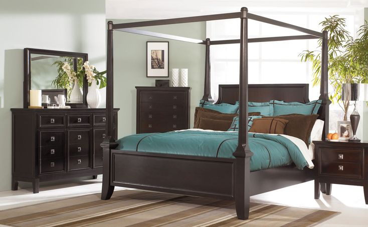 1000 Ideas About Ikea Canopy Bed On Pinterest Rod Iron