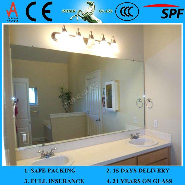 Bathroom App 12 best mirror images on pinterest | app, silver and mirror bathroom