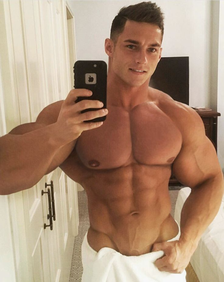 Thomas from beefcake hunter oral fucking showering pics