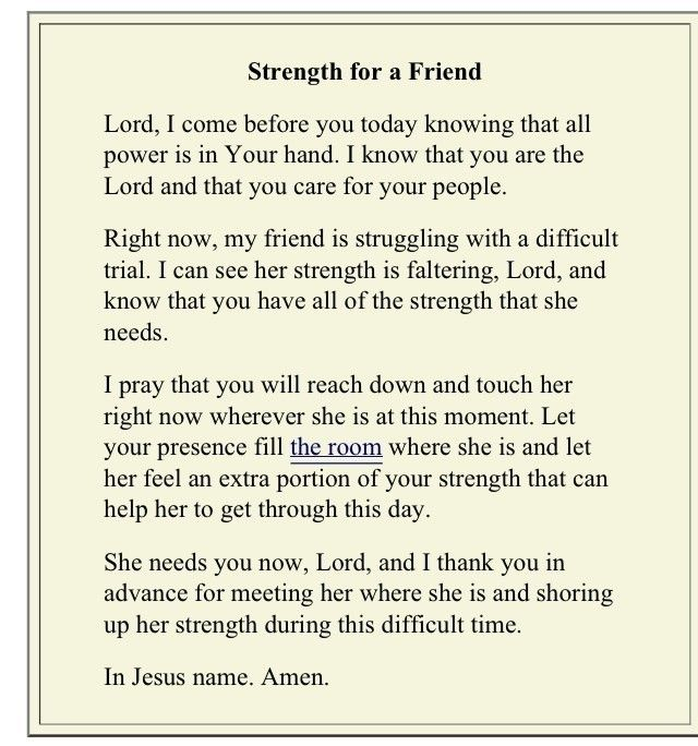 Pin By Natalie Coupel On Prayers Prayers Of Encouragement
