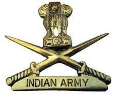 Indian Army Recruitment 2016 122nd TGC and 46th SSC(T) ,Eligibility,Age Limit,Vacancies,Pay Scale