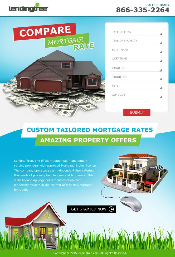 Property Landing Page 3