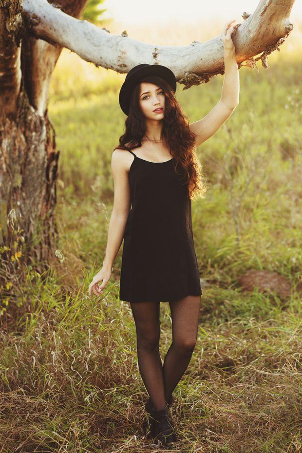 53 best Emily Rudd images on Pinterest | Character ideas ...