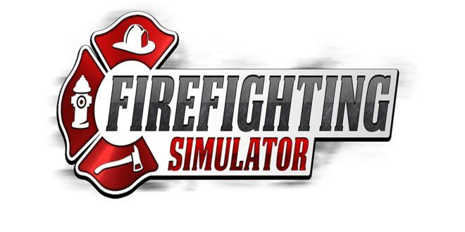 Firefighting Simulator To See 2017 PC Release - http://techraptor.net/content/firefighting-simulator-2017-release   Gaming, News