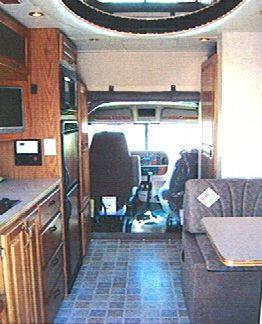 100 Ideas To Try About Semi Truck Interiors Upholstery Semi Trucks And Peterbilt 379