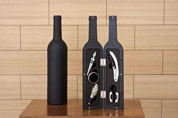 An absolute must have bar accessory! - cooliyo.com