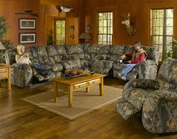 Small Sectional Sofa Camo living room set beautiful living room but that couch is way more than I could ever afford lol