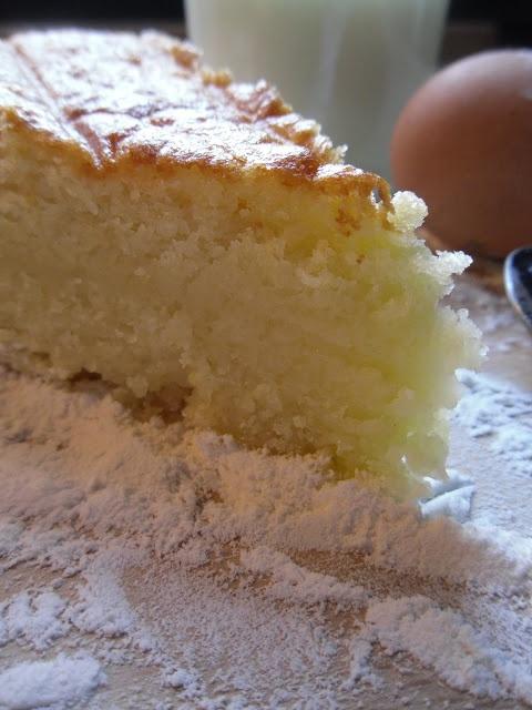 Buttermilk & Frangipane CakeStyle Confidential, Frangipane Cake, Cake Cupcakes, Sweets Desserts, Chic Style, Che Buona, Cooking Kitchens, I, Che Si