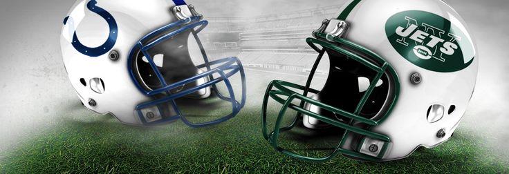 WOOF!! It's Monday! Kick-off your week at Lucky's Brookhaven! #MondayGoLuckys #BestBurgerATL #Brew #Wings #Football --Half-price bottles of wine -- Monday Night Football TONIGHT @ 8:30! #Colts vs #Jets!