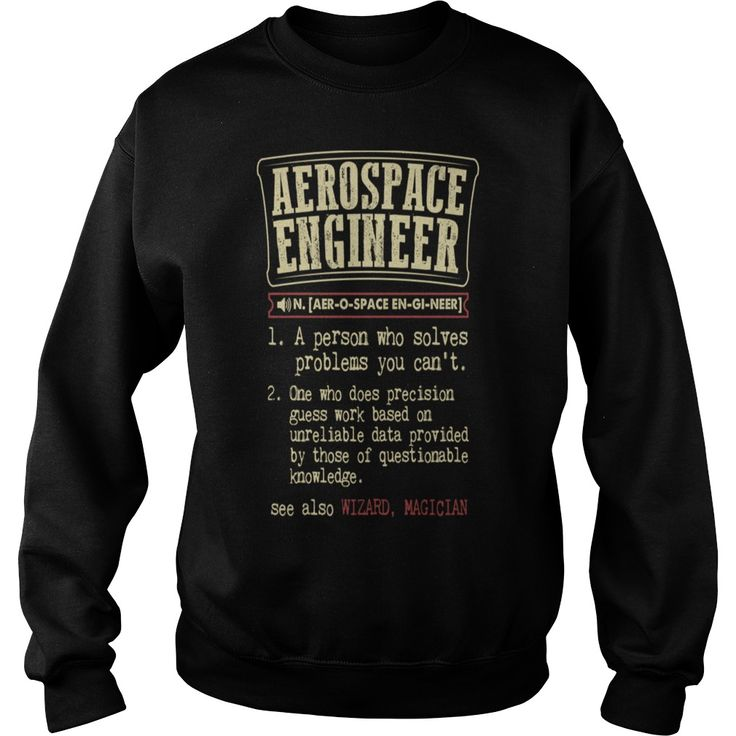 Aerospace Engineer Meaning T Shirt - Womens Organic T-Shirt  #gift #ideas #Popular #Everything #Videos #Shop #Animals #pets #Architecture #Art #Cars #motorcycles #Celebrities #DIY #crafts #Design #Education #Entertainment #Food #drink #Gardening #Geek #Hair #beauty #Health #fitness #History #Holidays #events #Home decor #Humor #Illustrations #posters #Kids #parenting #Men #Outdoors #Photography #Products #Quotes #Science #nature #Sports #Tattoos #Technology #Travel #Weddings #Women