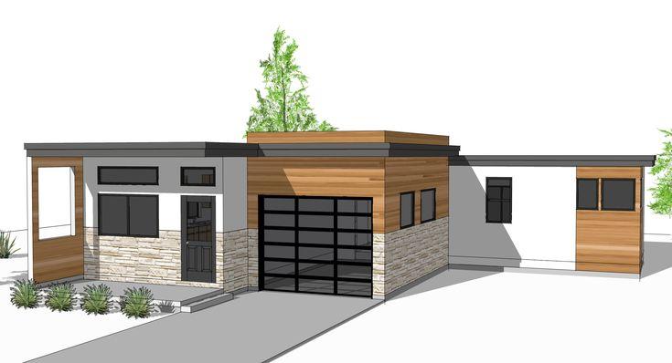 California Modulars Adu Homes In Northern California Home House New Homes