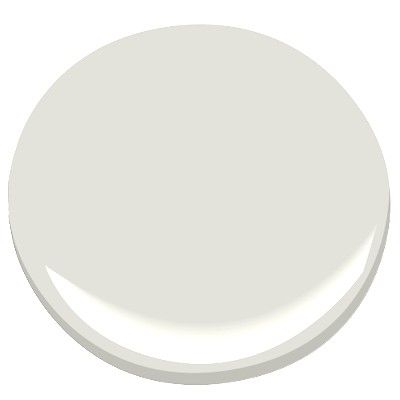 silver satin oc-26 - benjamin moore paints / love one of our fave silver greys - cj/jannino painting + design