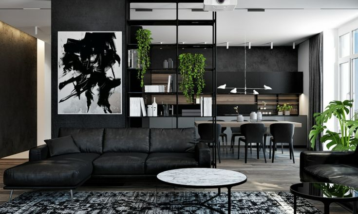 A serene oasis home for a family in moscow living room designs pinterest moscow oasis and living rooms