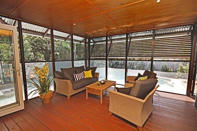 Pavilions at Mudjimba Beach, a Mudjimba House | Stayz