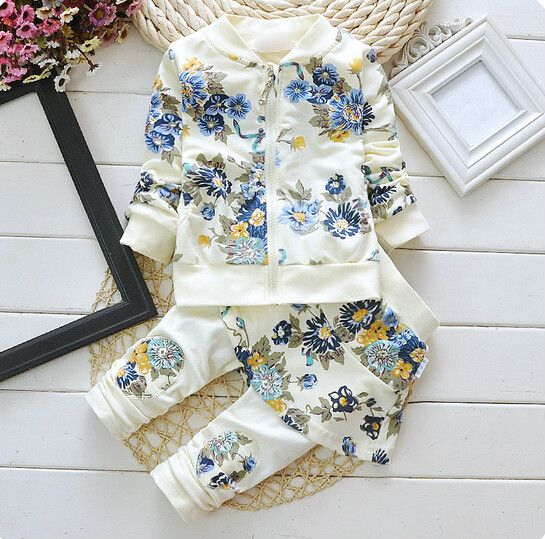 D71703h 2015 New Arrival Girls Set Korean Floral Baby Clothes Wholesale Children's Boutique Clothing Photo, Detailed about D71703h 2015 New Arrival Girls Set Korean Floral Baby Clothes Wholesale Children's Boutique Clothing Picture on Alibaba.com.