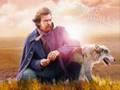 Dances with wolves love the film love the sound track.