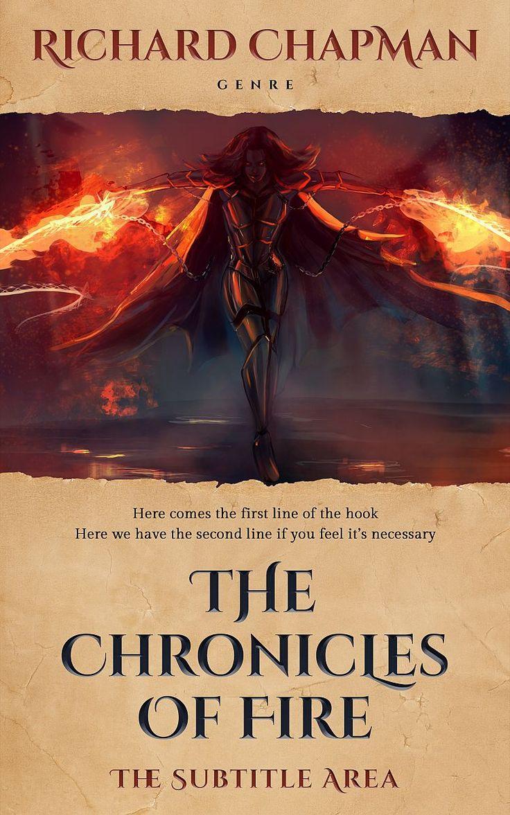 Jon New fiction, fantasy premade book cover.: Jon New fiction, fantasy premade book cover. #Age #Ancient #Armor #premade #bookcover